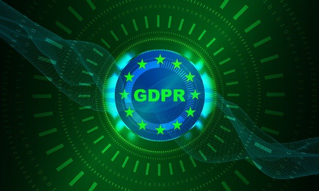 GDPR & Disaster Recovery